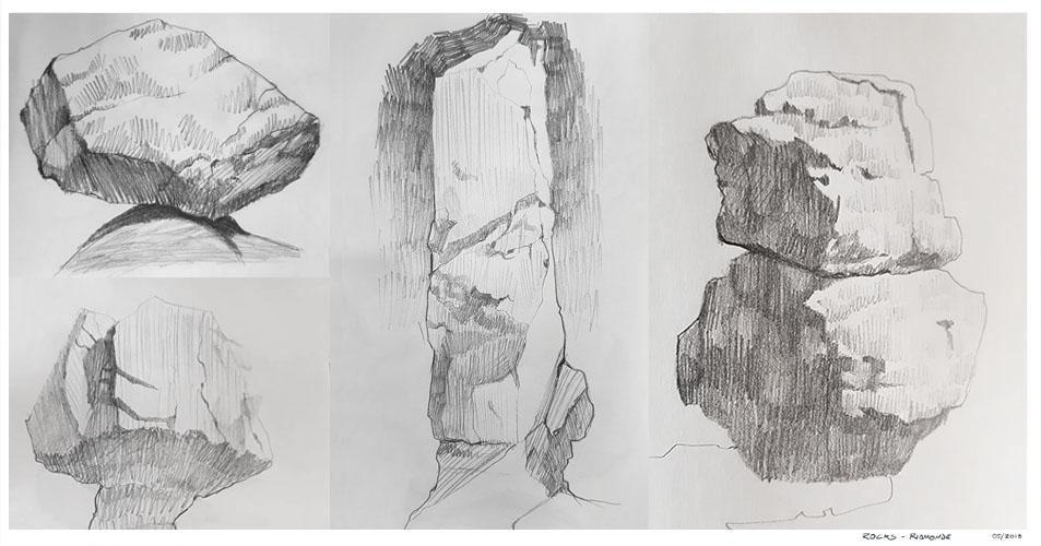 conceitos01_sketch-1