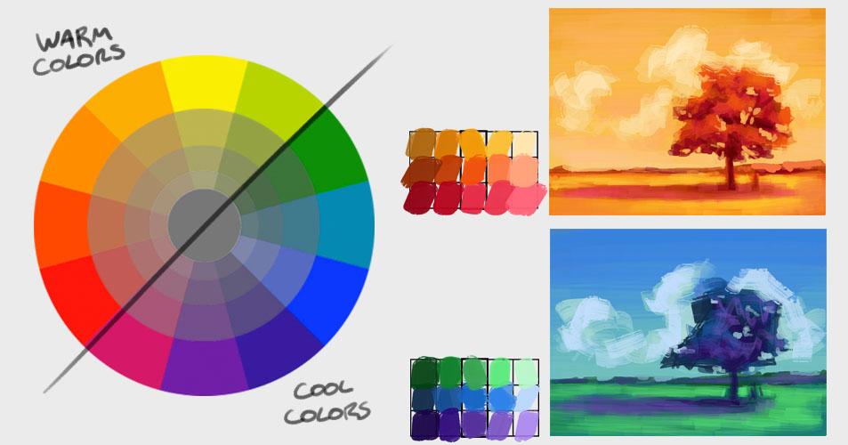 conceitos03_cores-1